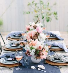 Look no further than RG's Round Rattan Natural Placemats when planning your next dinner party….the ultimate outdoor dining accessory! www.rgimports.com.au