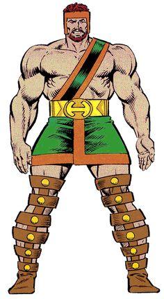 marvel hercules | Marvel Comics Superheroes Universe