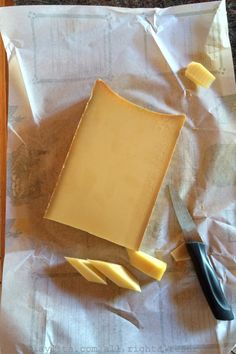 Beaufort cheese from the Alps Queso Cheese, Goat Cheese, French Alps, How To Make Cheese, Foods, Inspiration, Alps, Food Food