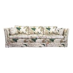 121 best sofas images in 2019 couches lounge suites sofa beds rh pinterest com