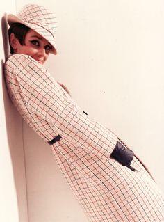 Audrey Hepburn http://25.media.tumblr.com/2d940a17d707a4e709836ec2fdeee443/tumblr_mes94vcwME1qzoaqio1_500.jpg