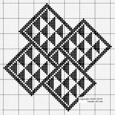 koginzuan32.jpg (602×603)