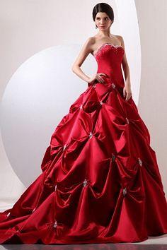 http://www.theeveningdresses.com , Prom dresses top quality and unique design