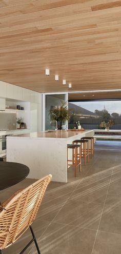 Luxaflex Evo Awnings, Kitchen & Alfresco - My Ideal House
