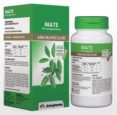 Arkopharma Mate 200 mg 90 Kapsül ürünü hakkında bilgi alabilir, Kullananlar, Yorumları, Forum, Fiyatı, En ucuz, Ankara, İstanbul, İzmir gibi illerden Sipariş verebilirsiniz.444 4 996