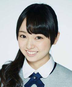 fujienyan: Keyakizaka46 Members (2) Shida... | 日々是遊楽也