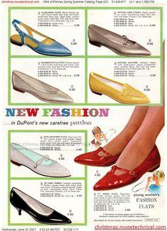 Christmas Catalogs, Kitten Heels, Spring Summer, Holiday, Shoes, Fashion, Moda, Vacations, Zapatos
