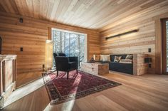 Tamersc Mountain Lodge - Picture gallery