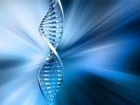 alterazione-genetica