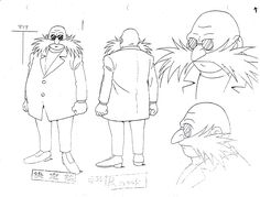 Shadow The Hedgehog, Sonic The Hedgehog, Doctor Eggman, Chaos Emeralds, Sonic Art, Going Insane, Character Sheet, Resident Evil, Drawing Reference
