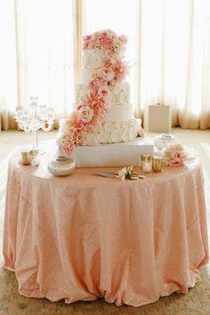 953de1db91acd40ad4fce69e17c9638b--blush-wedding-cakes-blush-gold-weddings.jpg (500×750)