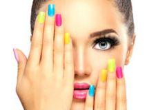 4 datos que como mercadólogo debes conocer del mercado de belleza y cuidado personal
