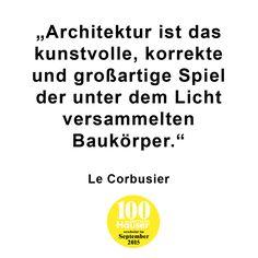 architektur sprüche Die 11 besten Bilder von Zitate über Architektur | Architektur  architektur sprüche