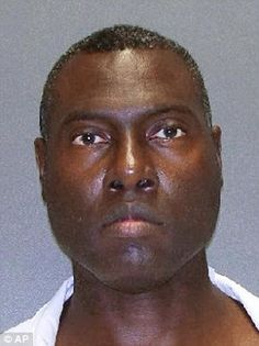 Mentally ill Texas man ill man found guilty again after 35 years in prison - http://www.nollywoodfreaks.com/mentally-ill-texas-man-ill-man-found-guilty-again-after-35-years-in-prison/