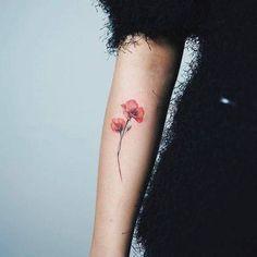 145 Meilleures Images Du Tableau Model Tattoo Lotus Tattoo Lotus