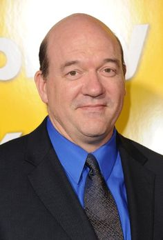 John Carroll Lynch (born August 1, 1963) is an American character actor. He has a long list of credits - The Walking Dead, American Horror Story, The Americans, The Drew Carey Show ...