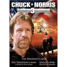 66 best chuck norris images on pinterest chuck norris chuck rh pinterest com