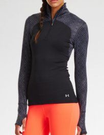 Women's UA Outlet | Your Favorite Sports Gear Priced to Perform: Shirts & Tops