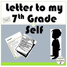 a letter to a 6th grade Teaching 6th grade can be a challenging time students are testing boundaries and beginning to deal with tween drama follow these tips to find success sixth graders are new to middle school, and they exude an exuberant, bubbly confidence they're a pleasure (if sometimes a challenge) to teach.