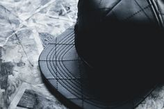 Stampd LA – Fall 2013 Headwear Collection | Styled By Feature Sneaker Boutique