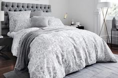 Image result for sheridan australia uk beadmore collection