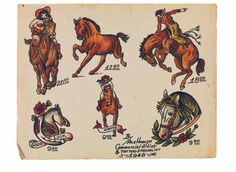 Image result for bert grimm tattoo flash book