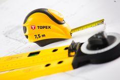Więcej produktów TOPEX na http://topex.pl