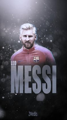 Fc Barcelona, Lionel Messi Barcelona, Football Player Messi, Soccer Players, Messi 2016, God Of Football, Leonel Messi, Soccer Memes, Uefa Champions