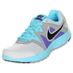 Nike LunarFly 3 Women's Running Shoes #FinishLine $84.99