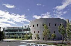 University of Alaska Anchorage- my next plan- Summer 2014!  It will be done.