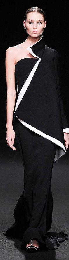 Stephane Rolland ~ Boutique Chic ~