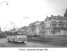 Nijmegen 1961