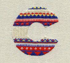 Gallery-thumb-SweaterLetterC