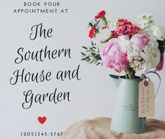 Call us today to schedule your tour!