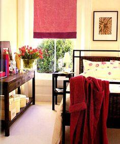 Gyönyörű, romantikus hálószobák | femina.hu