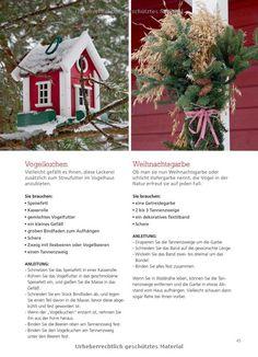 Weihnachtliches Schatzkästchen: Bezaubernde Selbstmach-Ideen rund ums Fest: Amazon.de: Hege Barnholt, Christiane Hahn von Dorsche: Bücher