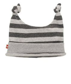 Mix & Match Stripe Hat Mix Match, Reusable Tote Bags, Hats, Hat