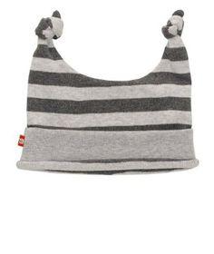 Mix & Match Stripe Hat