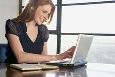 Instant Payday Loans Can Simply Accessible Loans without Any Hassle Free Manner