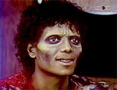 thriller era posts - I'm Just simply Michael Jackson