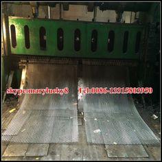 mild steel expanded metal sheet/Expanded sheet mild steel