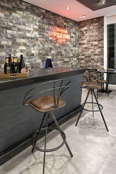 Oltre 1000 idee su piastrelle di cemento su pinterest for Piastrelle 80x80