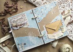 Всего понемножку... Подарок в ладошку...: Всех с наступающим Новым годом и Рождеством Христовым !