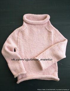 alpaca-pure-ps-pullover-600-5 (541x700, 295Kb)