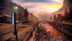 Красота с GoPro! ● Мы занимаемся GoPro в Беларуси. Посетите наш сайт: gopro-shop.by ● #gopro #behero #extreme #outdoors #summer #ride #belarus #goprobelarus ●