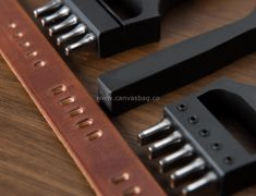 Watch Strap Punch Tool (8)