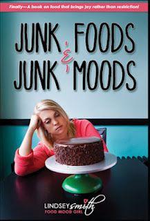 harmful junk food essay