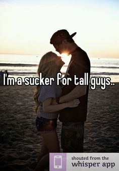 dating guys girls Quotes