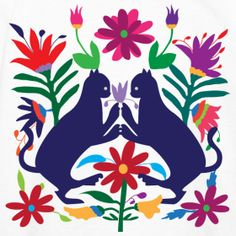 otomi design - Google Search