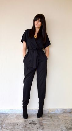 #fashion #style #thevirgostyle #blog #overall #black #bsb